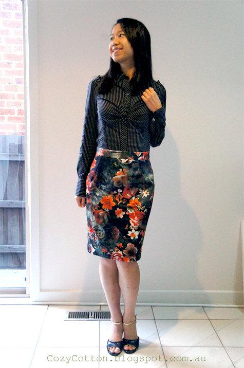 Floral_pencil_skirt_1_large