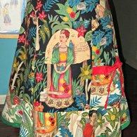 Frida_skirt_listing