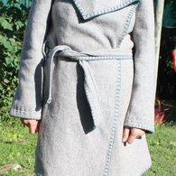 Coat5_listing