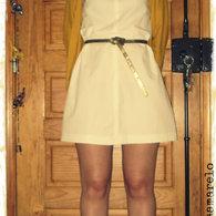 Little_white_dress_2__listing