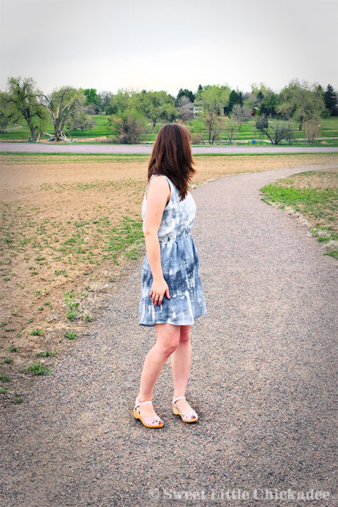 Sweetlittlechickadee_eucalypt_dress_cityscape_june2013_7_large