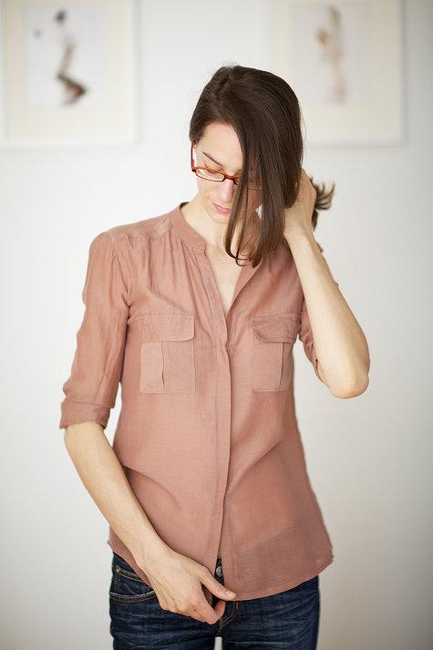 Img_2379_-_la_petite_josette_-_brown_shirt_by_brice_ferre_studio_-_vancouver_portrait_photographer_large