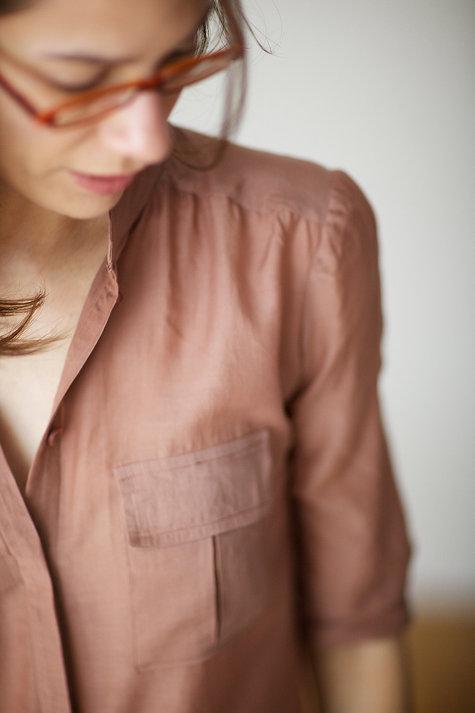 Img_2453_-_la_petite_josette_-_brown_shirt_by_brice_ferre_studio_-_vancouver_portrait_photographer_large