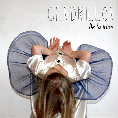 Cendrillon_de_la_lune_une_tn_large
