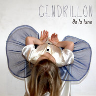 Cendrillon_de_la_lune_une_tn_listing