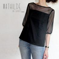 Mathilde_tilly_une_tn_listing