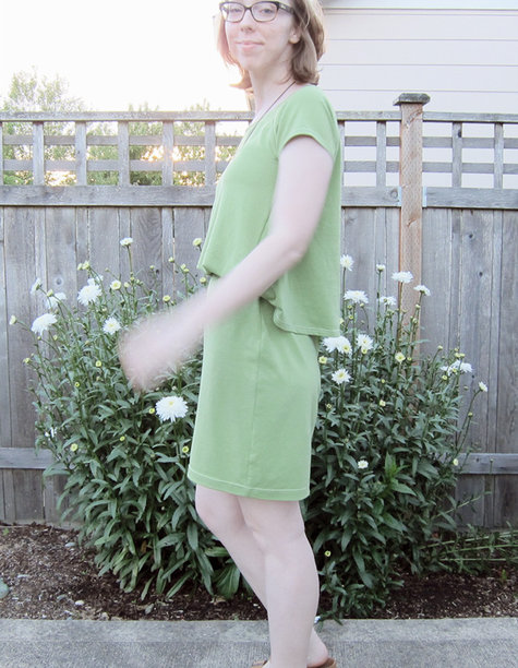 Texture_soy_cotton_dress_side_large