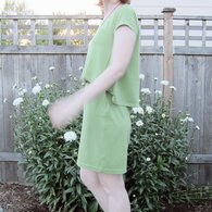 Texture_soy_cotton_dress_side_listing