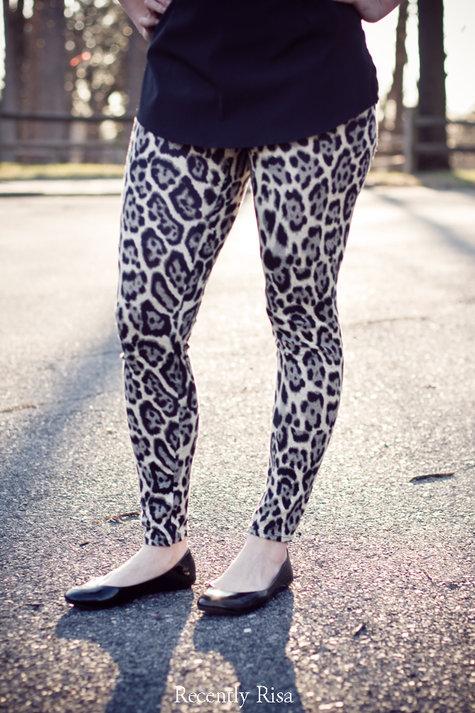 Leggings-10_large