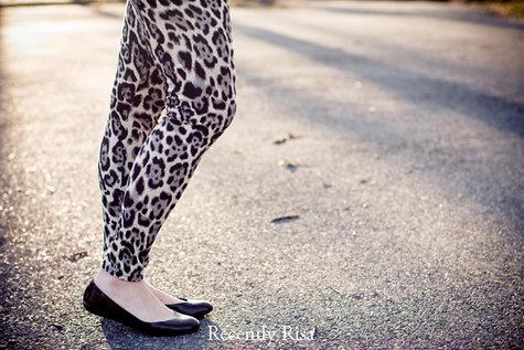 Leggings-13_large