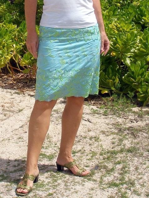 Skirts_003b_large