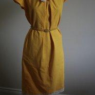 Yellow_dress_final_listing