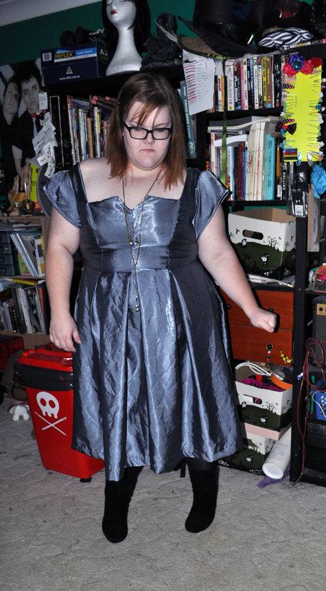 Aurora-dress-01_large