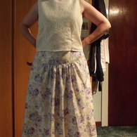 Skirt_009_listing