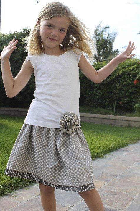 Original_skirt_large
