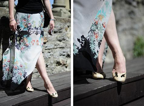 Maxi-skirt-icecream9_large