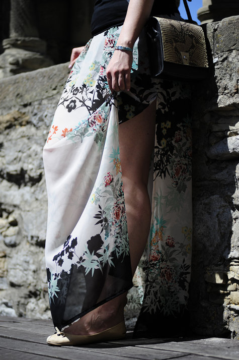Maxi-skirt-icecream8_large