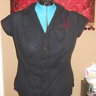Red_butterfly_shirt_listing