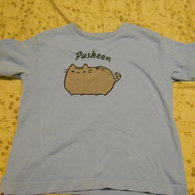 Pusheen_shirt_listing