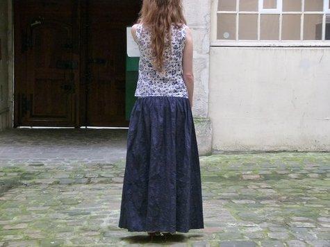 Jupe_longue_bleue_marine_chez_louise_5_large