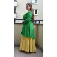 Elfka_zielone_wdzianko_burda_listing