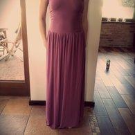 Dress_jersey_listing