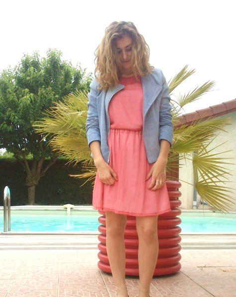 Veste_jeans_4_large