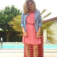 Veste_jeans_4_listing