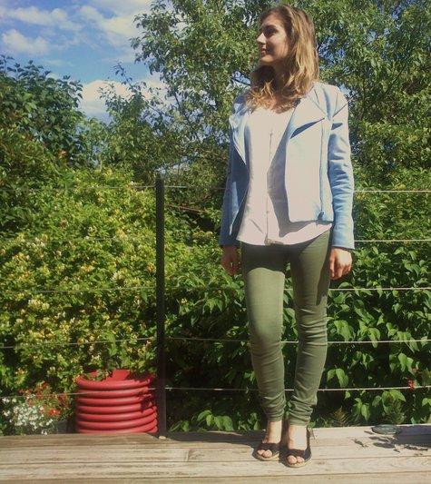 Veste_jeans_large