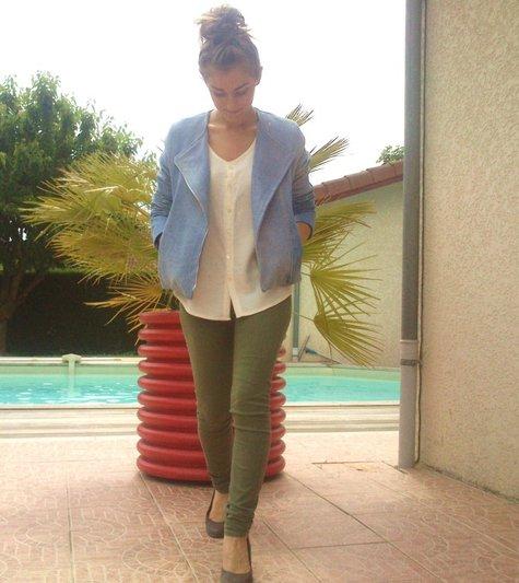 Veste_jeans_8_large