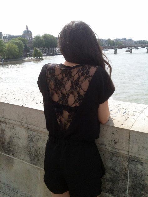 Salme_back_large