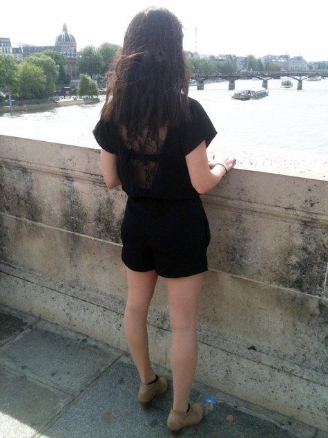 Salme_back_full_large