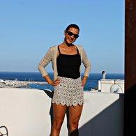 Shorts_encaje_041_listing