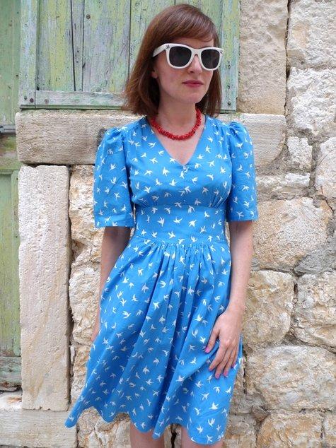 Blue_swallows_dress_2_large