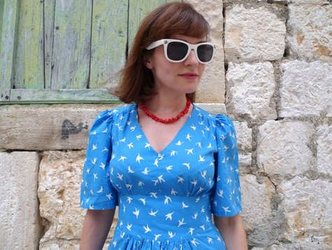Blue_swallows_dress7_large