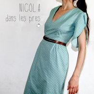 Nicola_une_tn_bs_listing