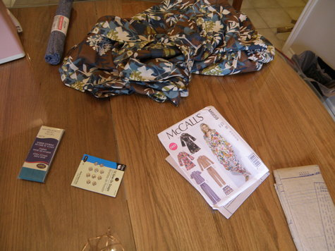 Supplies_for_robe_large