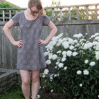 Scout_liberty_knit_dress_full_listing