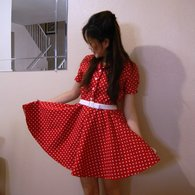 Shirtdress4_listing