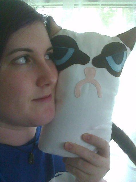 Nic_grumpy_cat_large