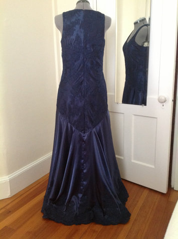 2navydress_large
