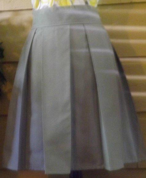 Skirt_closeup_large