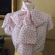 Blouse_view1_listing