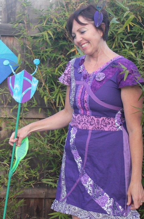 A_sarah_creation_purple_pizzaz_dress_2013_5__large