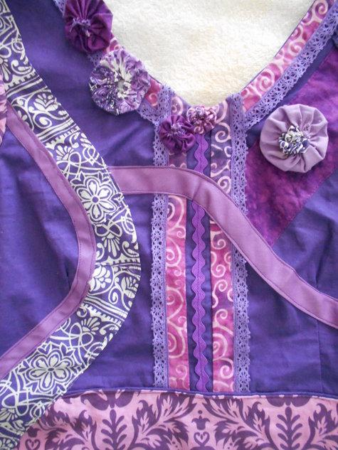 A_sarah_creation_purple_pizzaz_dress_2013_7__large
