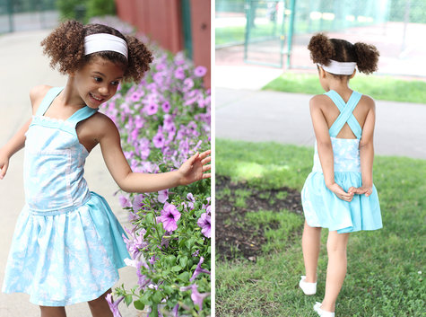 Dress_sewing_large