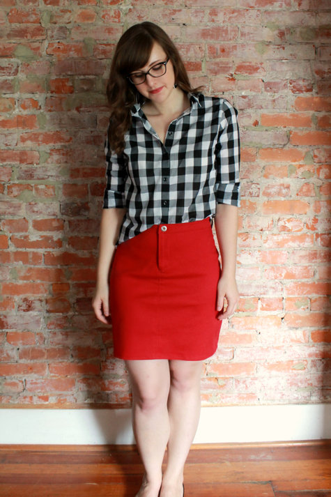 Gingham_archer_moss_mini_skirt_1_large