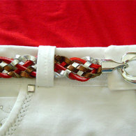 Belt_listing
