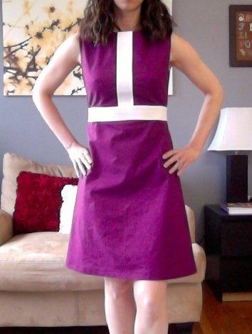 Mad_men_dress_-_vintage_vogue_7298_-_front_large