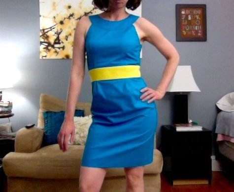 Turquoise_and_yellow_dress_-_butterick_5353_-_finished__large